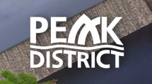 peak-district-get-here